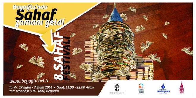 beyoglu_sahaf_festivali